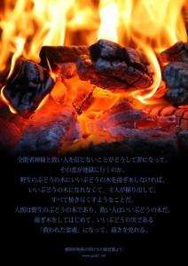 20130622-42_Ja ぶどうの木