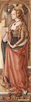 magudarano maria