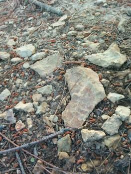 ハートの石4
