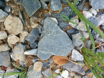 ハートの石3