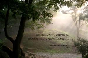 20130514-56~57_Ja