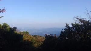 20151020_摂理日記1